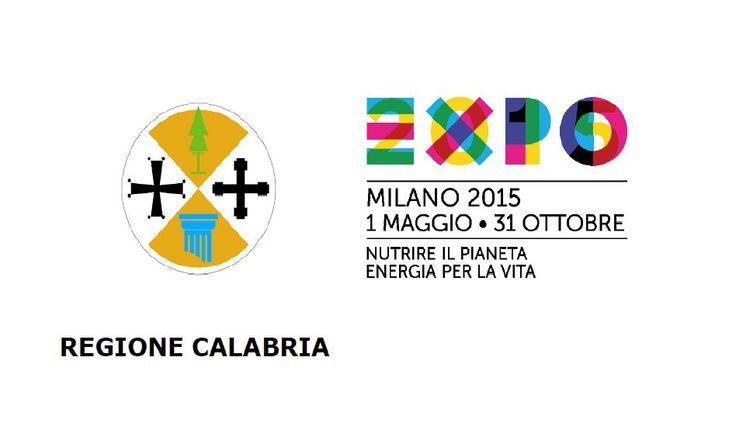 La Regione Calabria con i suoi colori, la sua storia, le sue tradizioni e i suoi profumi si mette in mostra a Expo