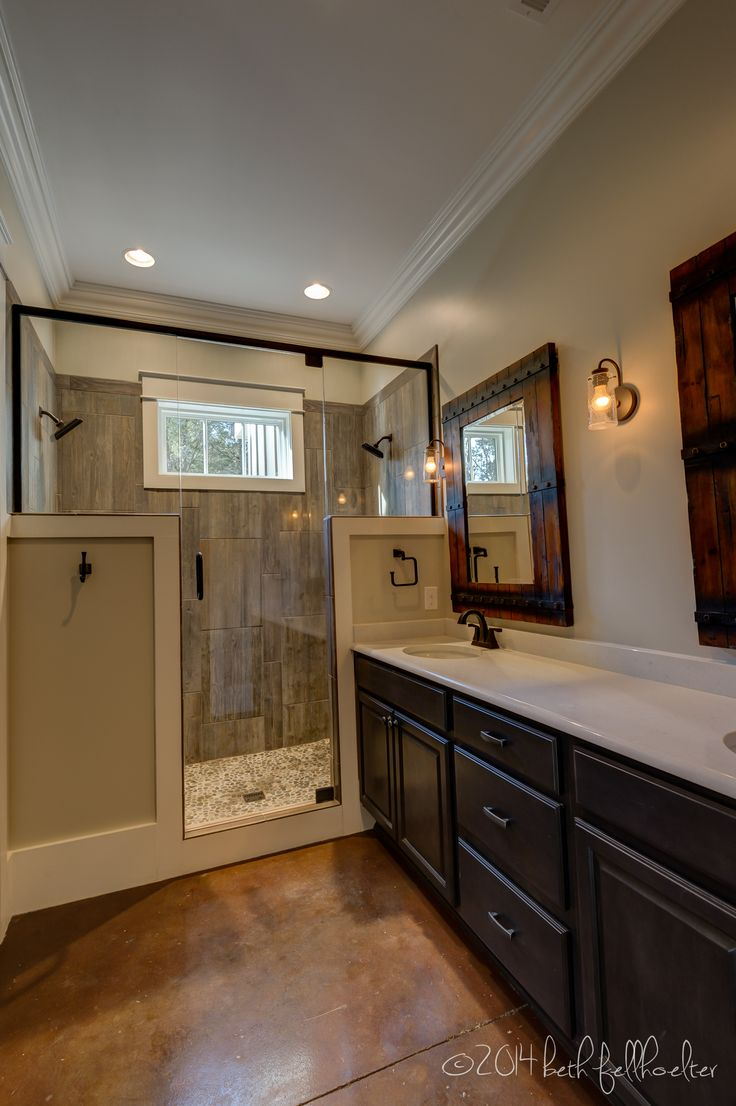 Master Bath Cabinet Kemper Cabinets Fairbrook Maple Door Storm Stain Cabinets Designed By