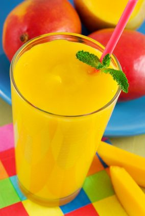 http://bethanrose.hubpages.com/hub/Delicious-low-fat-smoothie-recipes