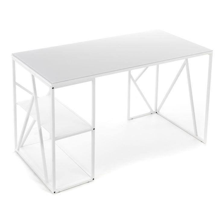 Best 20 alinea bureau ideas on pinterest - Meuble bureau ferme avec tablette rabattable ...