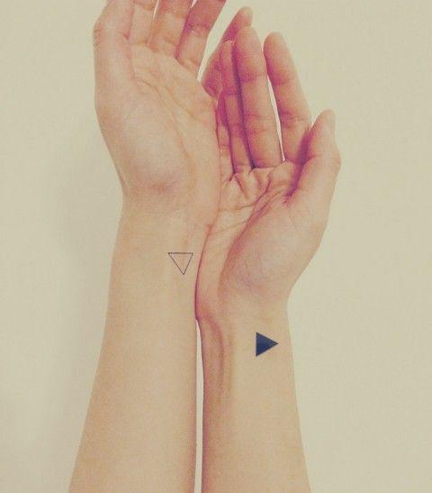 Simple Couple Tattoos  4169.jpg