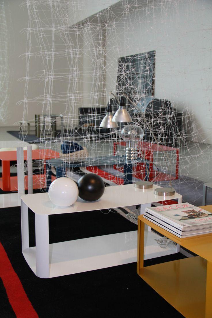 press HOME DESIGN , via Marecchiese 275,  Rimini