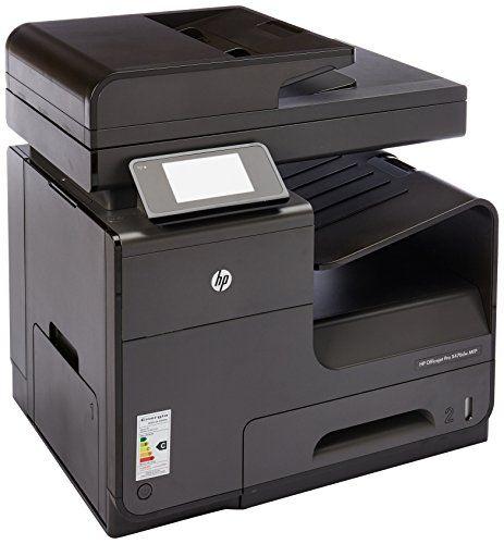 27 best Printers images on Pinterest Printers Office printers