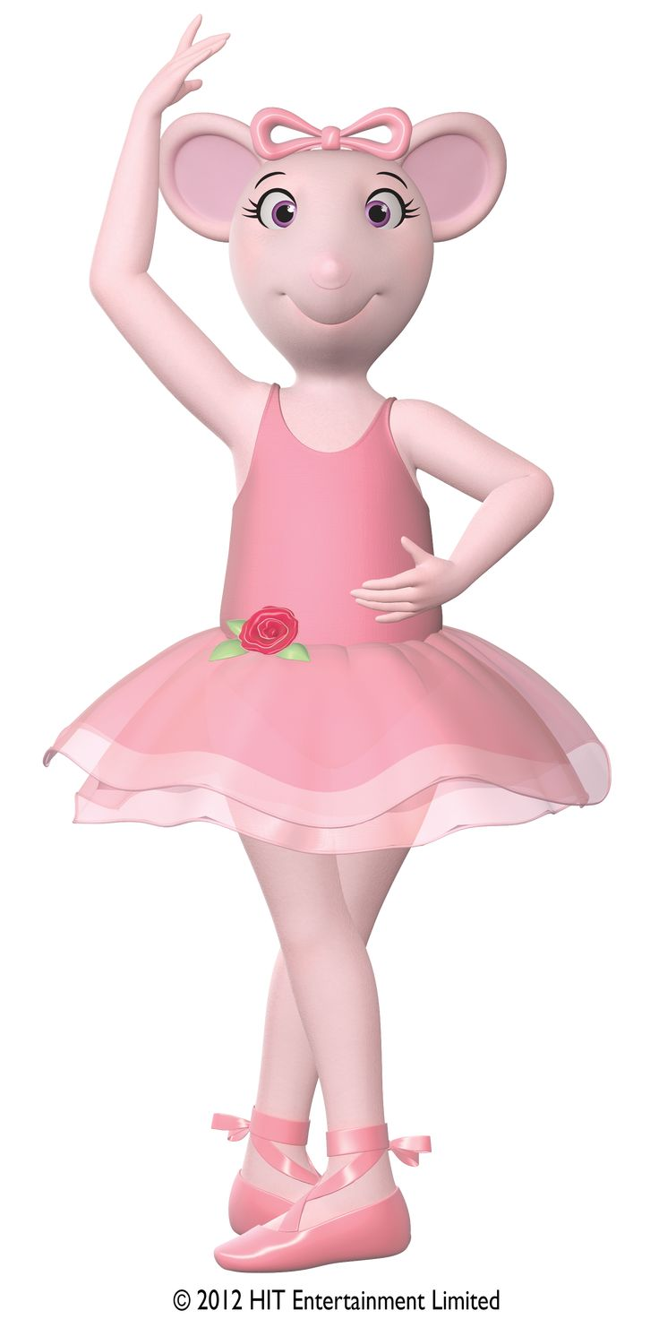 angelina ballerina ava u0027s 5th birthday party pinterest