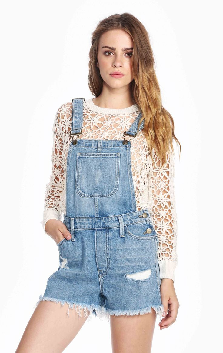 Vintage Style Clothing & Vintage Inspired Clothing | Wildfox