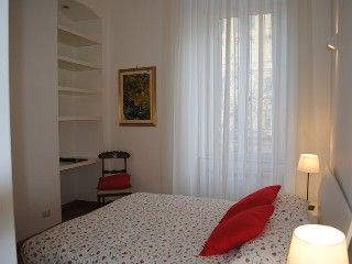 Apt. Close To The Vaticano and Metro/A.C./WiFiVacation Rental in Prati (Vatican area) from @HomeAway! #vacation #rental #travel #homeaway