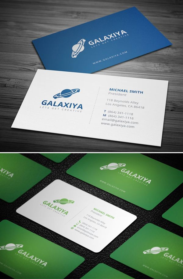 Professional Business Card Templates 25 Print Ready Design Design Graphic Design Junction Professional Business Cards Templates Printing Business Cards Business Cards Creative Templates