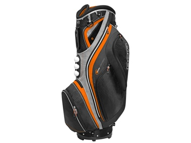 OGIO Golf Bag Collection - Ends on July 5 at 9AM CT