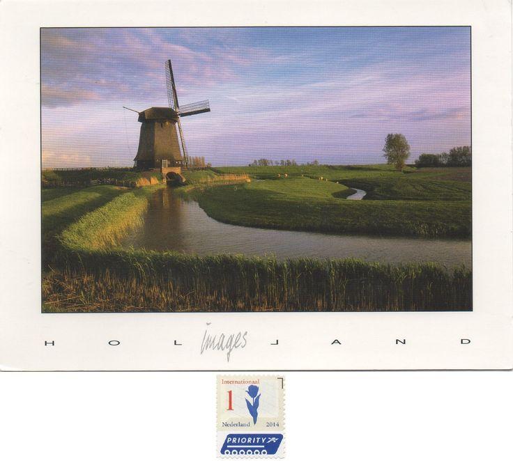 NL-3917954 - Arrived: 2017.10.02