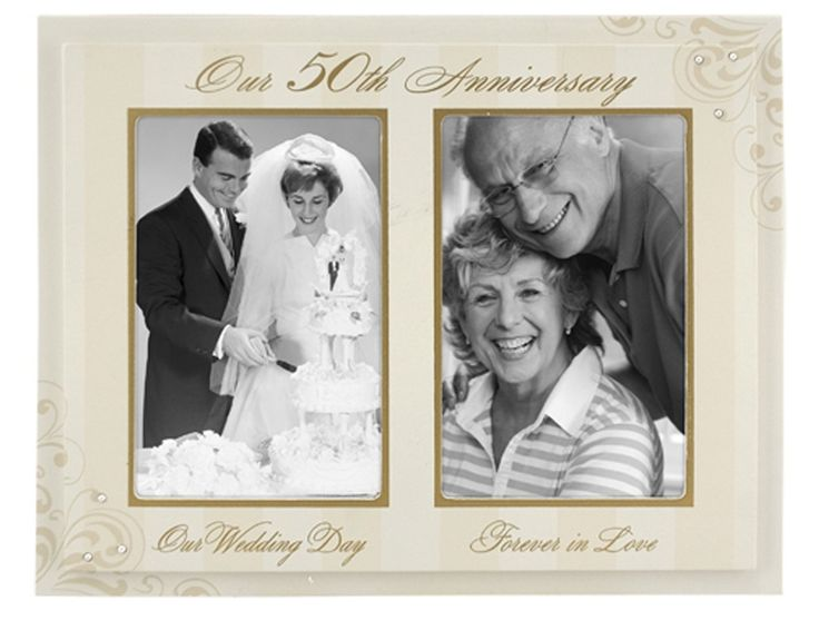 Golden Wedding Gift Ideas For Parents: 1000+ Ideas About 50th Wedding Anniversary Gift On