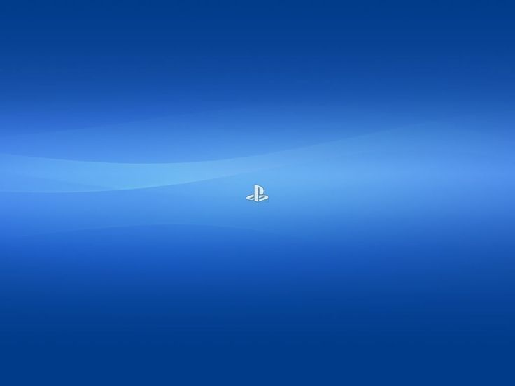 PlayStation Wallpapers - PlayStation.com & SCEI.co ...