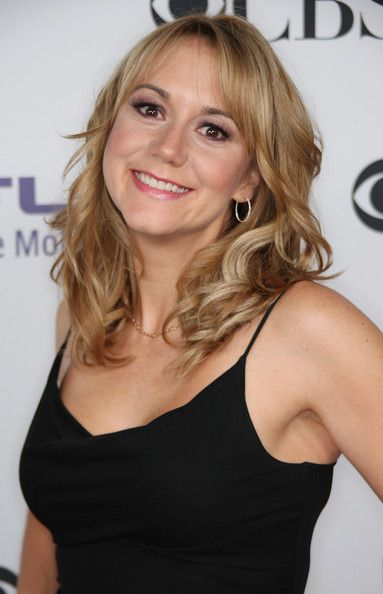 Phrase Find xxx of megyn price your