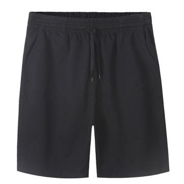 Best 25  Mens cotton shorts ideas on Pinterest   Supra shoes men ...