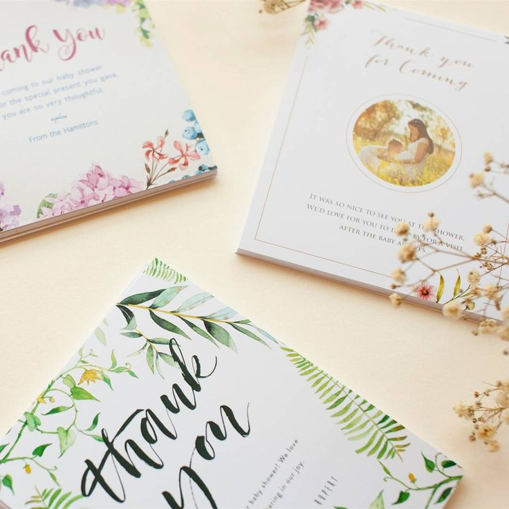 133 best my works in life images on pinterest wedding thank you cards like no other shop thank you cards by australias best emerging creatives only on paperlust stopboris Gallery