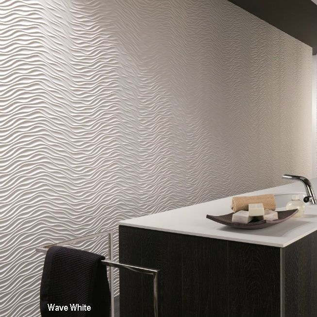 Textured Walls Tile And Wall Tiles On Pinterest