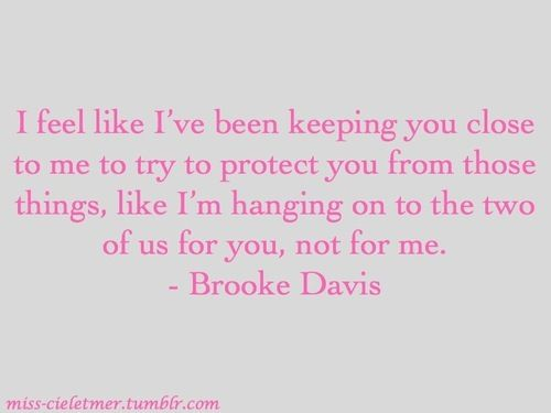 104 best one tree hill quotes images on Pinterest | One tree hill ...