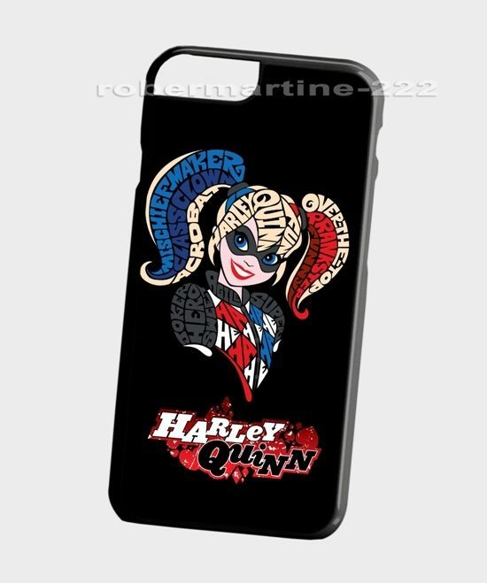 Herley Quinn Poster #New #Hot #Rare #iPhone #Case #Cover #Best #Design #iPhone 7 plus #iPhone 7 #Movie #Disney #Katespade #Ktm #Coach #Adidas #Sport #Otomotive #Music #Band #Artis #Actor #Cheap #iPhone7 iPhone7plus #iPhone 6 s #iPhone 6 s plus #iPhone 5 #iPhone 4 #Luxury #Elegant #Awesome #Electronic #Gadget #Trending #Best #selling #Gift #Accessories #Fashion #Style #Women #Men #Birth #Custom #Mobile #Smartphone #Love #Amazing #Girl #Boy #Beautiful #Gallery #Couple #2017