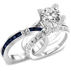 harley davidson wedding rings bing images - Harley Davidson Wedding Rings