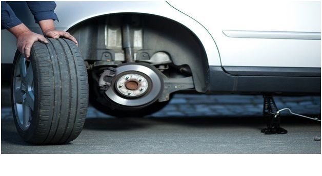 Australia, Bob Watson Service Centre offer quality car service in Camberwell, Kew, Balwyn & Canterbury from Hawthorn East. Our Mechanics have experts in brake service and clutch. Call us on (03) 9882 2451 for mechanical services. http://www.bobwatson.com.au