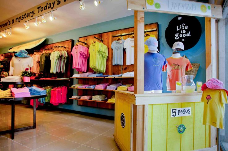 Punta Cana Shopping? Whether it's American-style shopping malls or authentic Dominican markets, you're sure to find it while shopping in Punta Cana...