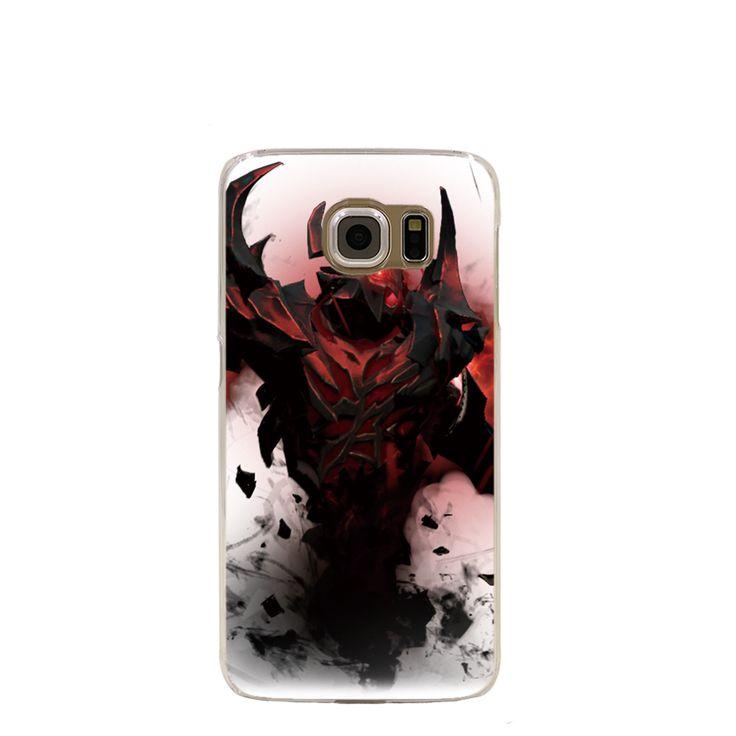 49 besten dota 2 phone cases bilder auf pinterest handy f llen