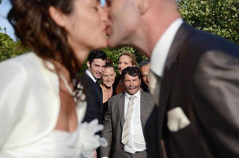 Photos originales de groupe de mariage id es photo - Photos mariage originales ...