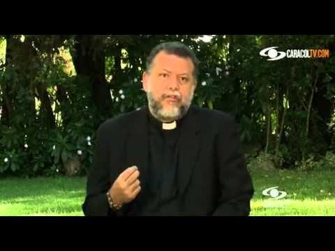 Como Desenamorarse- Padre Lineros - YouTube