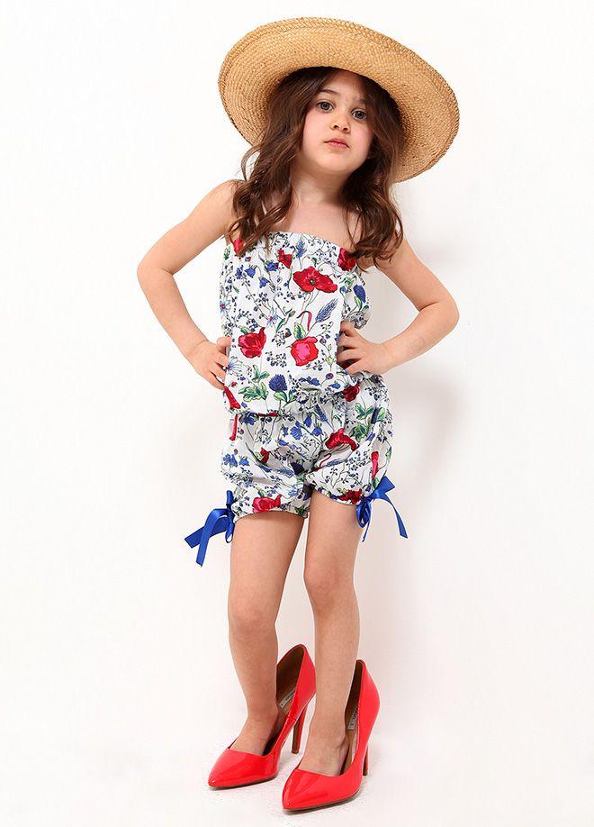 Moda: Anneler ve Kızları Etek Markafoni'de 29,99 TL yerine 9,99 TL! Satın almak için: http://www.markafoni.com/product/4402654/