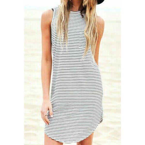 Summer dress on sale 85