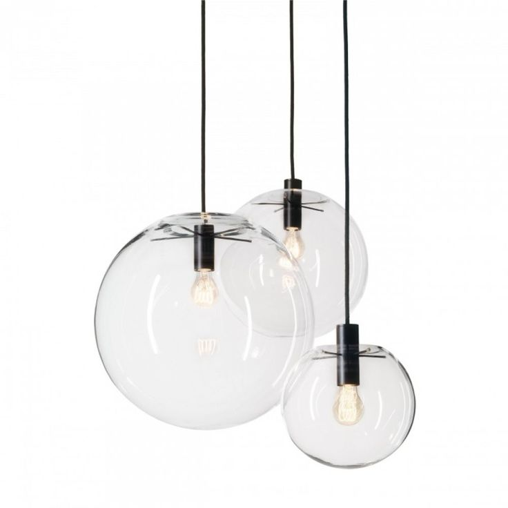 Selene Suspension Lamp | ClassiCon | Design classics | AmbienteDirect.com