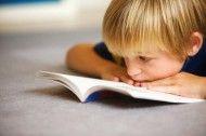 La base genetica comune per lettura e matematica - Le Scienze