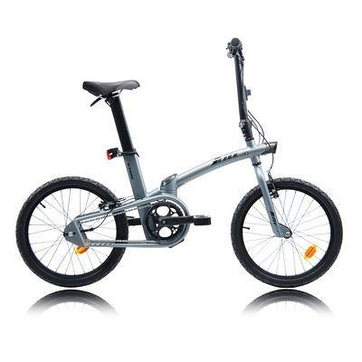 www.decathlon.es bicicleta-plegable-tilt-5-asfalto-id_8202736.html?utm_source=Pinterest&utm_medium=social&utm_campaign=modelos_tilt_btwin_09052013