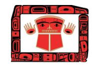 January 5 -- New government in place in Lax Kw'alaams and quick work for the New Year