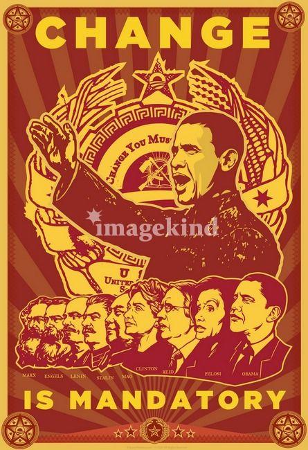 sheila fitzpatrick the russian revolution pdf