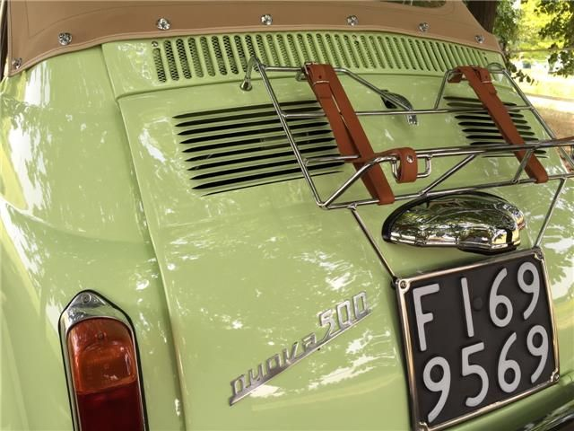 Https Www Autoscout24 De Angebote Fiat 500 Spiaggina Jolly