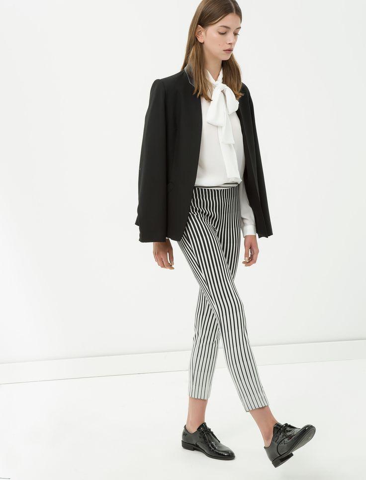 http://www.koton.com/en/women-striped-trousers/p/7KAK48227GW70K