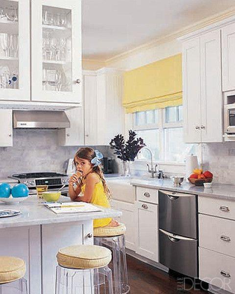 29 best kitchen images on Pinterest Dream kitchens Architecture