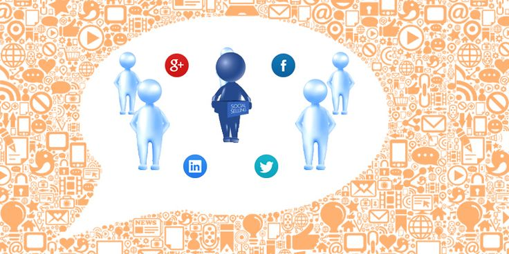 Pragmatic Pete just took a trip to visit his #socialmedia friends to learn about the advantages of #socialselling!