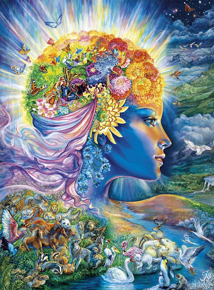 55 best Puzzles images on Pinterest   Josephine wall ...