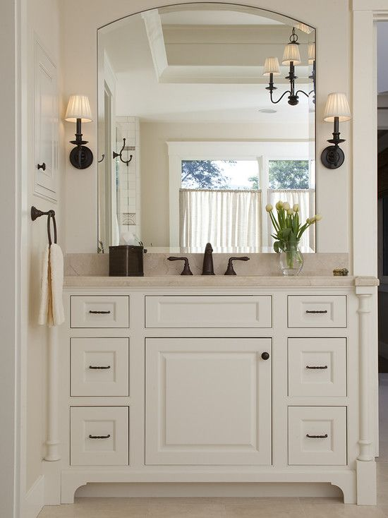 21 best wall sconces images on pinterest ad home for the home and bathroom wall sconces aloadofball Choice Image