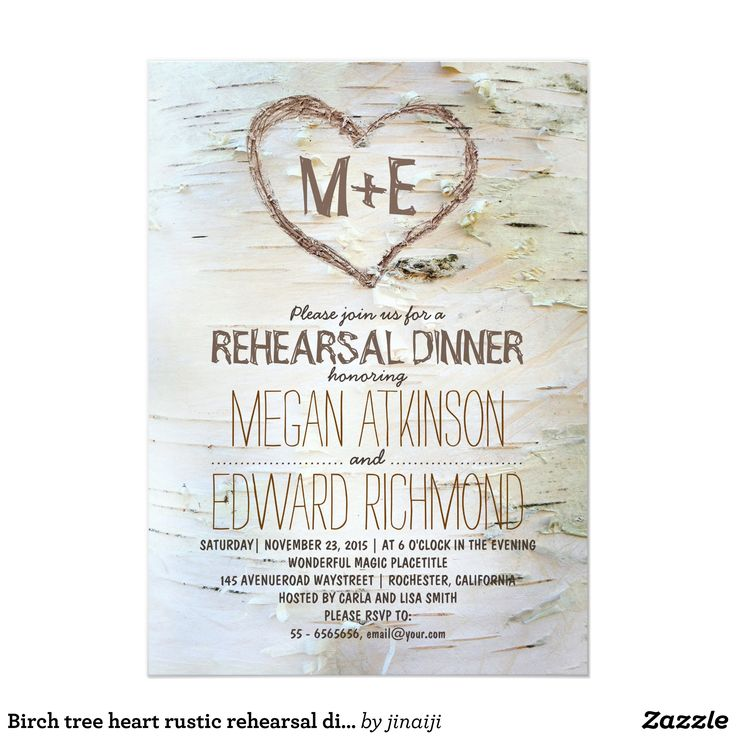 22 best Engagement Party Invitations Ideas images on Pinterest - engagement invite templates