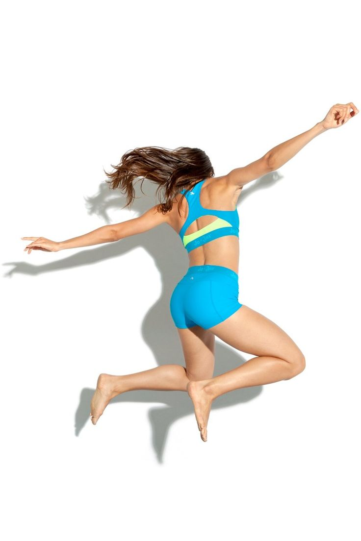 PRO Shorts   Dance Bottoms for Girls - Jo+Jax Dancewear #dance #fitness
