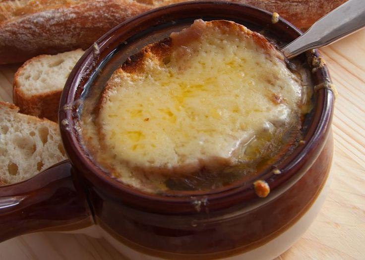 5 trucuri ca sa faci orice supa mult mai delicioasa - foodstory.stirileprotv.ro