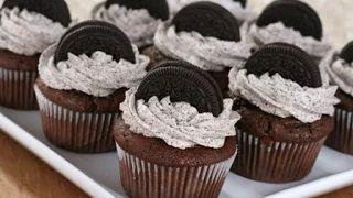 yuya cupcakes - YouTube