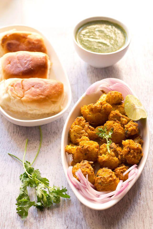 The 25+ best Gobi recipes ideas on Pinterest | Gobi indian ...