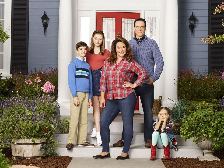 My BTS Experience On The Funniest New Show On TV 'American Housewife'! #ABCTVEvent | Live and Learn