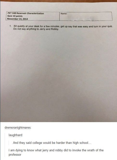 This is the stuff of evil genius, right here! - Imgur #funny