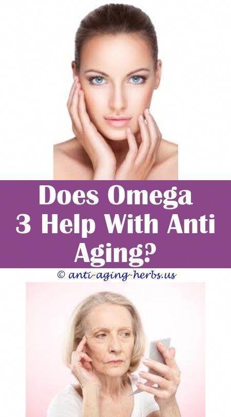 Mind Blowing Tricks: Best Anti Aging Night erschwi…