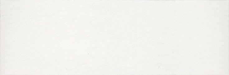 #Marazzi #Marbleline Thassos 22x66,2 cm MLAN | #Keramik #Marmor #22x66,5 | im Angebot auf #bad39.de 23 Euro/qm | #Fliesen #Keramik #Boden #Badezimmer #Küche #Outdoor