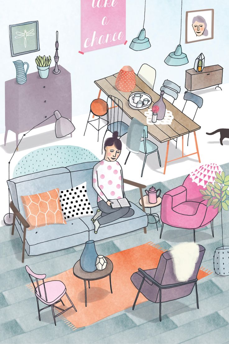 Karen Weening_uppercase_living_room.jpg (2894×4351)